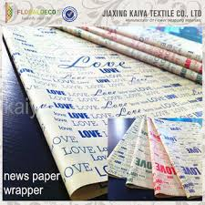 where can i buy packing paper bouquet packing paper supplies flowers packaging materials buy