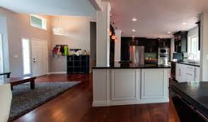 best kitchen and bath designers in spokane wa houzz