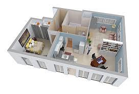3d apartment dexter morgan s apartment space designer 3d