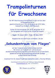 Brauwerk Bad Kreuznach Allgemein Kreuznachernachrichten De Seite 19