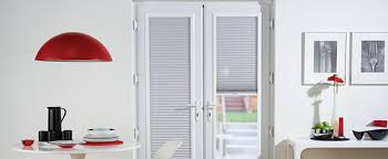 Blinds For Double Doors Choose The Perfect Fit Blinds For Home U2013 Carehomedecor