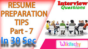 hobbies for resume writing interests section on resume resume preparation wikitechy com interests section on resume resume preparation wikitechy com youtube
