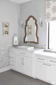 white cabinet bathrooms cozy home design