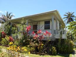 Sea Cliff Cottages Dominica by Caribbean Accommodation Ideal Accommodation For Your Vacation Or