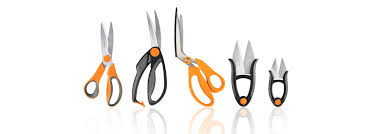 Kitchen Sheers Kitchen Shears