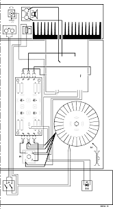 floor plan for commercial building diagram house wiring diagram most commonly used diagrams for