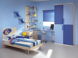 Two Tone Blue Bedroom Painting Bedroom Blue Perfect Bedroom Wall Textures Ideas U