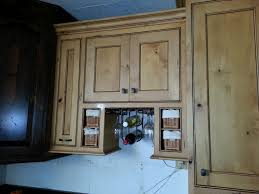 Home Made Kitchen Cabinets by Amish Kitchen Cabinets