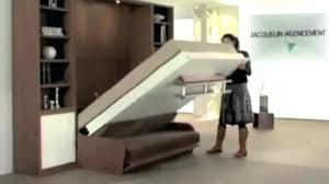 meuble de cuisine encastrable meuble de cuisine encastrable gallery of meuble pour micro onde