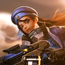ana overwatch wallpapers steam workshop ana animated wallpaper qhd 1440p overwatch