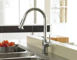 grohe kitchen faucet reviews kitchen f awesome hansgrohe kitchen faucet reviews offer ends