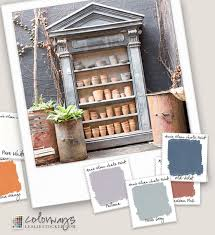 55 best chalkpaint images on pinterest chalk painting color