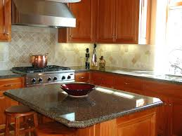 kitchen designs with islands for small kitchens small kitchen design with island kitchen islands small kitchen plans