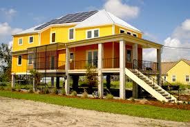 stilt home plans southern living narrow lot house plans topsider homes cost stilt