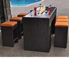 Costco Awning 91 Best Outdoor Deck Awning Living Images On Pinterest Deck