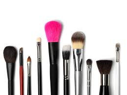how to clean your makeup brushes like a pro makeup geek