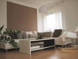 wohnzimmer in braun und weiss braun weiss wohnzimmer home design