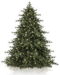 best artificial christmas trees artificial christmas trees balsam hill