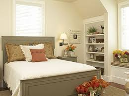 decor laudable guest house bedroom decorating ideas