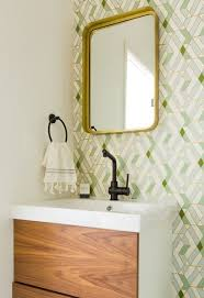Tile Ideas For Bathroom 29 Bathroom Tile Design Ideas Colorful Tiled Bathrooms