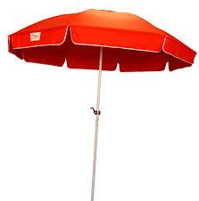 red winch open outdoor umbrella multi color winch open outdoor