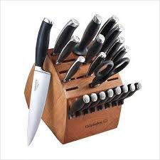 Cool Kitchen Knives Cutlery Steak Knives Cool Kitchen Gadgets