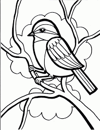 download coloring pages free kids coloring pages free coloring