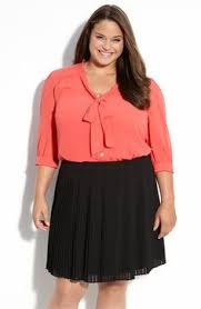 bow tie blouse plus size we welcome every plus size professional who wants to build a