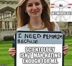 I Need Memes - i need feminism because memes imgflip