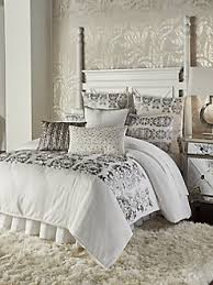 Gucci Bed Comforter Bedding Collections Saks Com