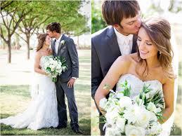 wedding venues lubbock top 10 outdoor wedding venues lubbock aric casey photography