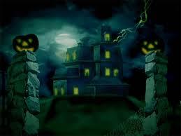 scary halloween wallpaper desktop horror wallpapers for desktop