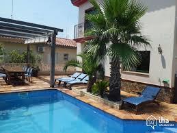 Haus Mieten Privat Vermietung Riumar In Einem Haus Für Ihren Urlaub Mit Iha Privat