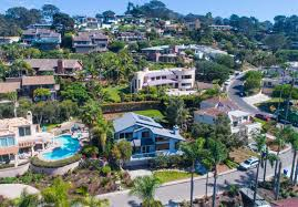 delmar sterling silver round green homes for sale in ocean air area