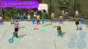 photos play basketball games online best games resource