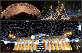 Fairy Light Tree by Yellow Fairy Lights Christmas Tree String Lighting 10m 100 Leds