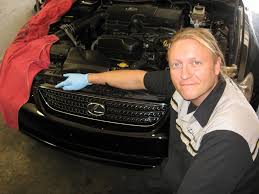 lexus phoenix scottsdale scottsdale lexus u0026 toyota repair service for less scottsdale az