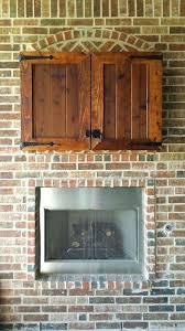 outdoor tv cabinet enclosure outdoor tv box sewing patterns outdoor tv box outdoor tv cabinet diy