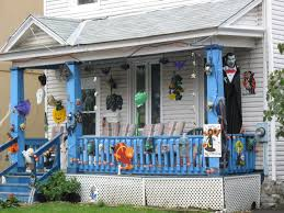 halloween house hunting nathan byrne loversiq