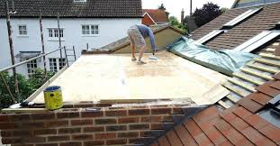 How Much Do Dormers Cost Roof Flat Roof Construction Awesome Roof Seal Cost Warm Flat
