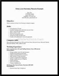 essay writer site ca cover letter for retail assistant in