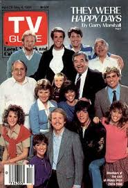 best 25 happy days tv show ideas on richie happy days