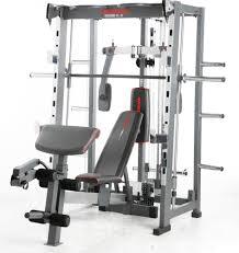 weider fitness machines weider benches weider utility benches