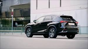 lexus nx suv price in india new jaguar e pace vs lexus nx 2018 exterior interior youtube