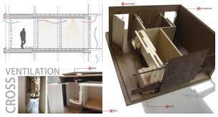 interior design open floor plan kitchen decorating open