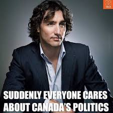 Justin Trudeau Memes - things you don t know about the canadian prime minister