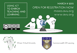 using icts to enrich teaching and learning