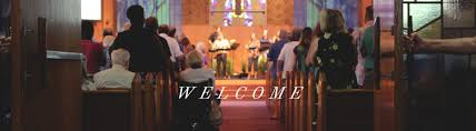Ministries U2013 Holy Family Church St Giles Evangelical Presbyterian Church U2013 Committed To Pursuing
