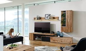 Wohnzimmer Ohne Wohnwand Möbel A Karmann Wemding Markenshops V Alpin Voglauer V