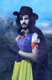 texas ranger halloween costume jon snow white walker texas ranger album on imgur